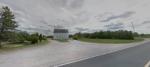 Port Elmsley Drive-In