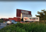Port Hope Drive-In
