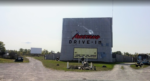 Mustang Drive-In (Picton)